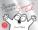 The Bumper Book of Simon's Cat - eBook