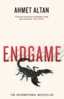 Endgame - eBook