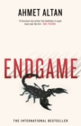 Endgame - Book