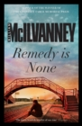 Remedy is None - Book