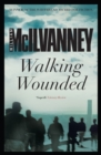 Walking Wounded - Book