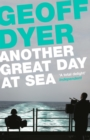 Another Great Day at Sea : Life Aboard the USS George H. W. Bush - eBook