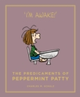 The Predicaments of Peppermint Patty - Book