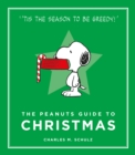 The Peanuts Guide to Christmas : Peanuts Guide to Life - eBook