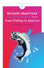 Trout Fishing in America - Book