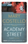 Academy Street - eBook