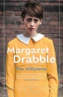 The Millstone - eBook
