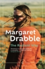 The Radiant Way - eBook