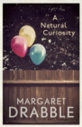 A Natural Curiosity - eBook