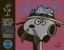 The Complete Peanuts 1985-1986 : Volume 18 - Book