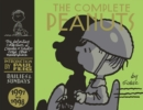 The Complete Peanuts 1997-1998 : Volume 24 - Book