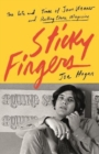 Sticky Fingers : The Life and Times of Jann Wenner and Rolling Stone Magazine - Book