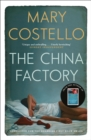 The China Factory - Book