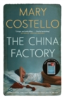 The China Factory - eBook