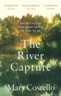 The River Capture - eBook