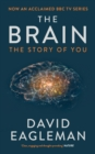 The Brain : The Story of You - eBook