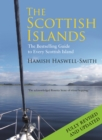 The Scottish Islands : The Bestselling Guide to Every Scottish Island - Book