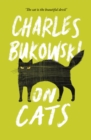 On Cats - Book