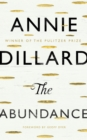 The Abundance - eBook