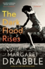 The Dark Flood Rises - Book