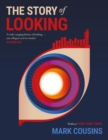 The Story of Looking - eBook
