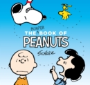 The Bumper Book of Peanuts : Snoopy and Friends - Book