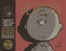 The Complete Peanuts 1950-2000 : Volume 26 - Book