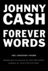 Forever Words : The Unknown Poems - eBook