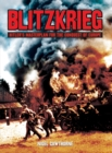 Blitzkrieg - eBook