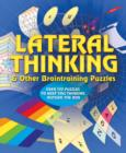 Lateral Thinking Puzzles - eBook