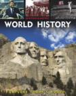 Questions and Answers about: World History - eBook