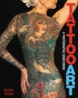 Tattoo Art - eBook