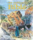 The Children's Bible - eBook