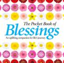 The Pocket Book of Blessings - Book