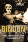 Bindon: Fighter, Gangster, Lover - The True Story of John Bindon, a Modern Legend - eBook