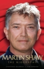 Martin Shaw - The Biography - eBook