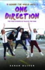 Around the World with One Direction - The True Stories as told by the Fans - eBook