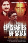 Emissaries of Satan - Book