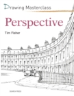 Drawing Masterclass: Perspective - Book