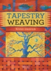 Tapestry Weaving - Book
