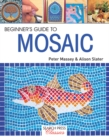 Beginner's Guide to Mosaic - Book