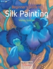 Beginner's Guide to Silk Painting - Book