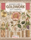 Beginner's Guide to Goldwork - Book