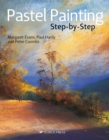 Pastel Painting Step-by-Step - Book