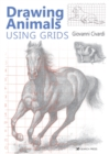 Drawing Animals Using Grids - Book