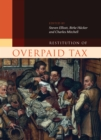 Restitution of Overpaid Tax - eBook