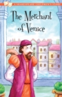 The Merchant of Venice - Book