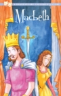 The Tragedy of Macbeth - Book