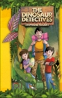 The Dinosaur Detectives : 6 Book Set - Book