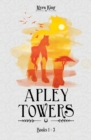 Apley Towers : Books 1-3 - Book